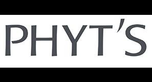 phyts_logo_trnspa